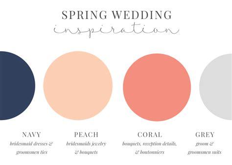 color palette inspiration color palette inspiration raleigh wedding