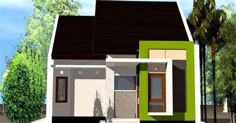 gambar layout rumah sederhana gambar rumah minimalis sederhana modern design rumah