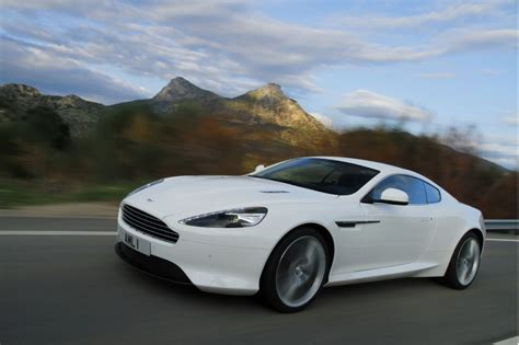 vehicle repair manual 2011 aston martin virage transmission control service manual 2012 aston martin virage how to fill new transmission 2012 aston martin