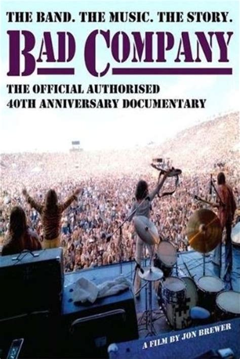 the story orchestra four bad company the band the music the story dvd region 2 discshop se