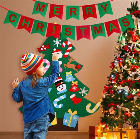 ideas  baby toddler pet proofing  christmas tree