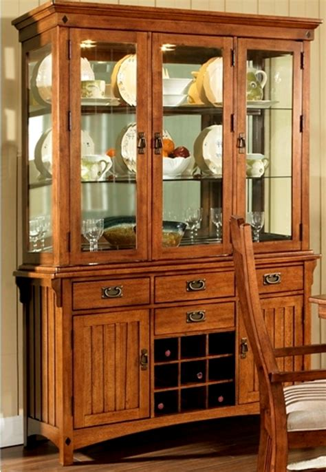 dining room china buffet 2015 best auto reviews dining room hutch buffet furniture beautiful addition of
