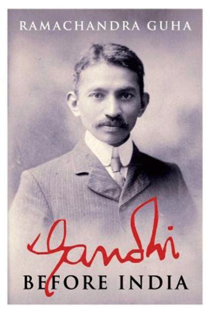 hitler biography flipkart gandhi s politics is impossible to classify ramachandra