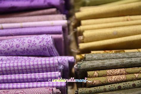 stoffe tappezzeria vendita on line dove comprare stoffe e tessuti on line