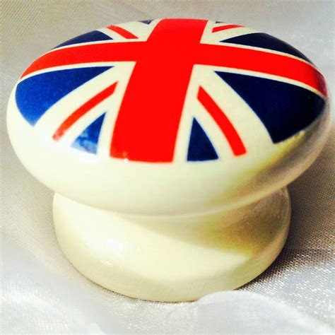 Union Door Knobs by Union Door Drawer Cupboard Knob By Surface