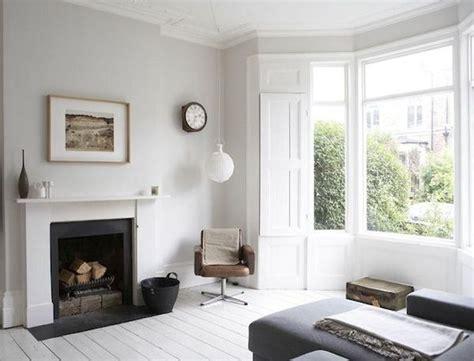 Decorating Ideas For Terraced Houses Vloer Kleuren Interiorinsider Nl
