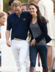 kate and william william and kate the sticky egg
