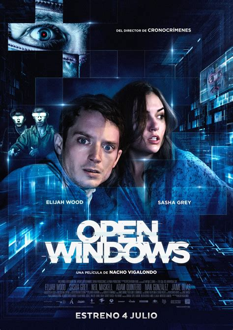 film open windows adalah critique open windows nacho vigalondo