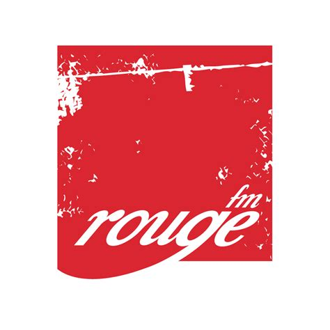 rouge wikipedia rouge fm suisse wikip 233 dia