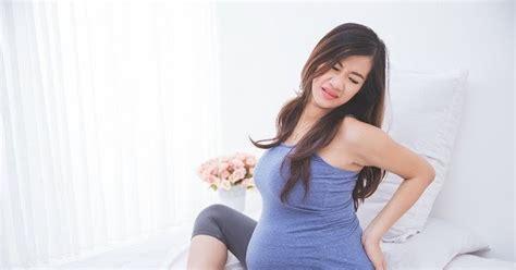 Klinik Obat Aborsi Medan Klinik Aborsi Syifa Medan