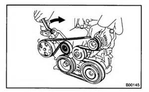 how much do scions cost scion xb pulley diagram scion free engine image for user