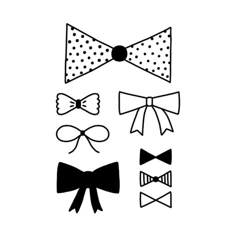 bow tie tattoo best 25 bow tie ideas on geometric fox