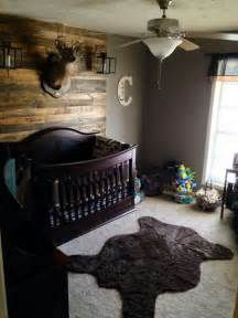 best 25 hunting theme bedrooms ideas on pinterest man best 25 hunting theme nursery ideas on pinterest