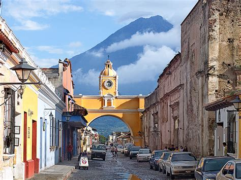 imagenes antigua guatemala guatemala republic of guatemala country profile