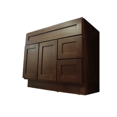 hd supply kitchen cabinets finished vanities hd supply home improvement solutions