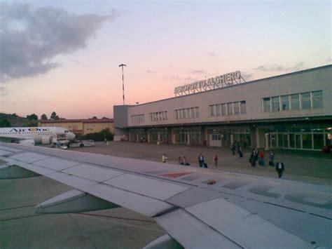 arst porto torres sassari alghero fertilia airport getting there porto torres