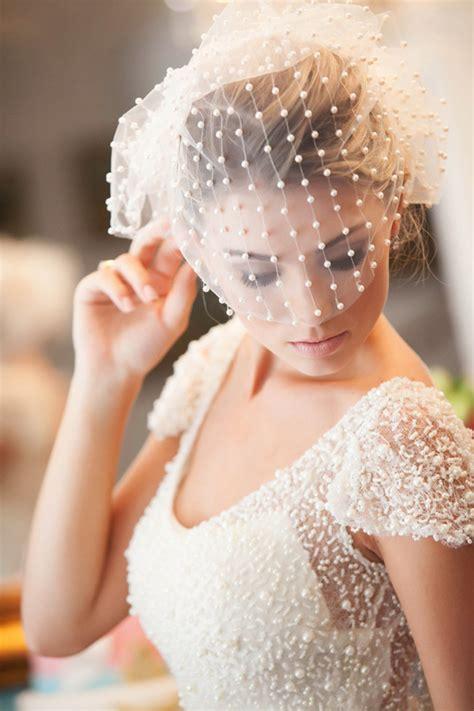 wedding hair and veil ideas 39 stunning wedding veil headpiece ideas for your 2016