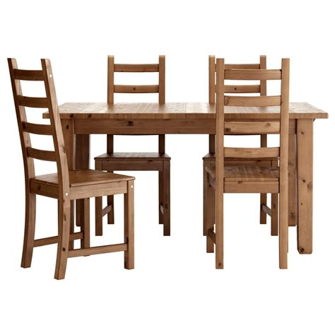 Scandinavian Kitchen Table Sets dining table scandinavian kitchen tables modern