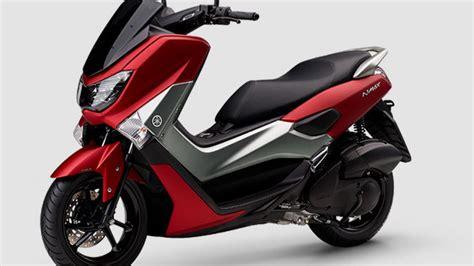 yamaha nmax   scooter motosiklet sitesi