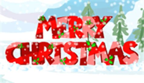 merry christmas  toyota  elizabeth city albemarle tradewinds