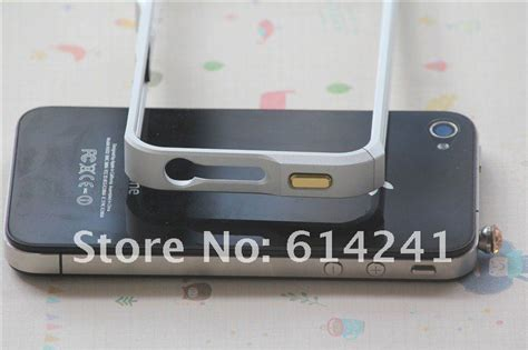 Casing Depan Nokia 5110 Motif jual iphone 4 s 5 s c june 2012