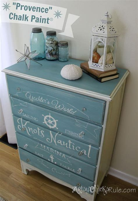 chalk paint provence 1000 ideas about provence chalk paint on