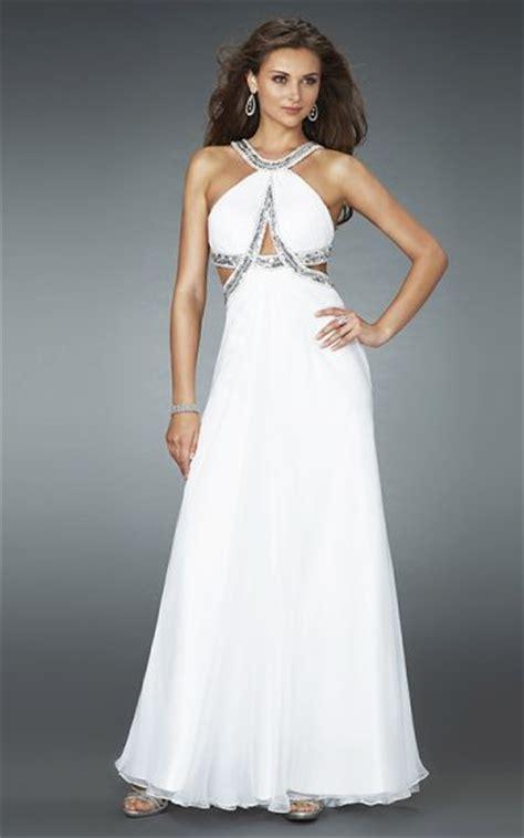 imagenes de jesus vestido de blanco vestidos de noche blanco
