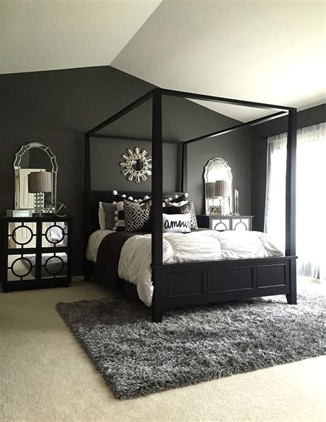 home goods bedroom furniture home goods played a huge roll in this master bedroom redo