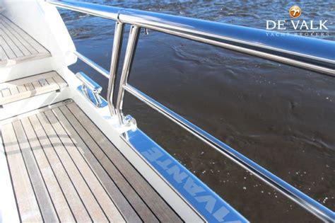 motorjacht vivante vivante 55 motorboot te koop jachtmakelaar de valk