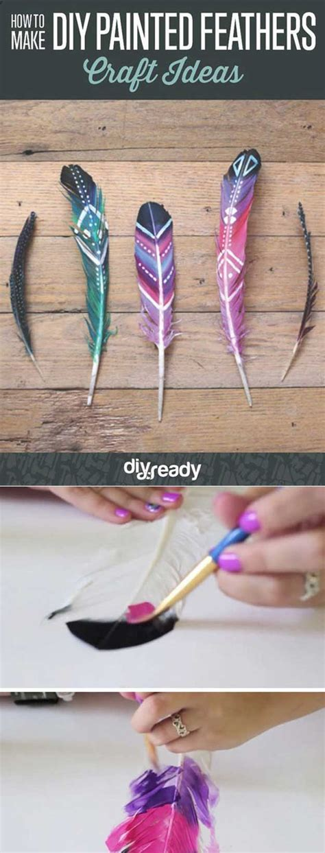 cool craft projects for 25 best ideas about cool diy on summer diy