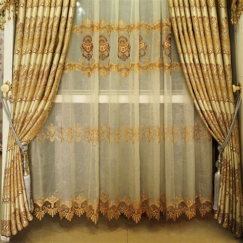 gold living room curtains gold curtains for living room decorate the house with