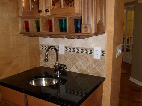 tile backsplashe central nj jackson freehold colts neck tile backsplashe central nj jackson tile backsplashe