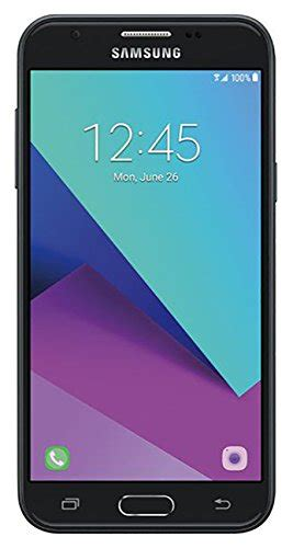Hp Samsung Galaxy Express samsung galaxy express prime 2 2017 j327a j3 emerge 16gb unlocked gsm 5 quot hd display android