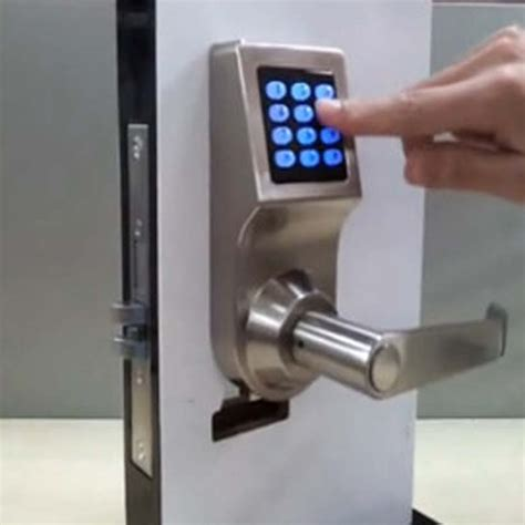 digital hotel safe reviews shopping digital hotel