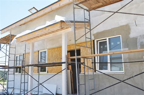 tips for a hassle free home addition home additions