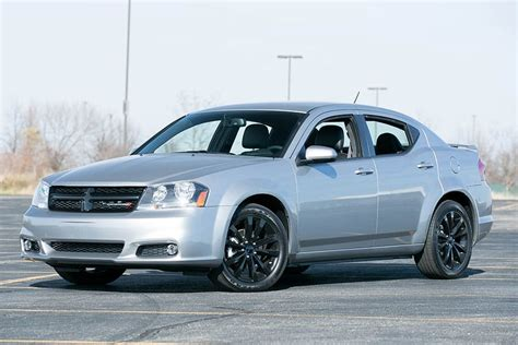 dodge avenger 2014 dodge avenger specs pictures trims colors cars