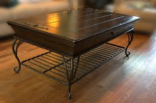 Wrought Iron And Wood Coffee Table Coffee Tables Ideas Amazing Wrought Iron And Wood Coffee Table For Decoration Wrought Iron