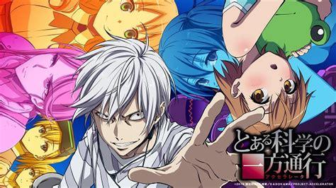 mavanime univers animes  manga en  vostfr  vf
