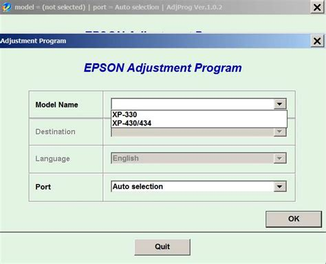 epson sx205 printer resetter adjustment program epson xp330 adjustment program epson adjustment program