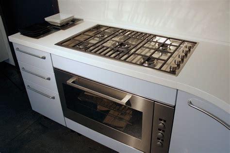 lops arredamenti opinioni lops cucine cucina ola presso lops di with