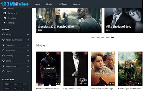 biography movie online free watch free full new movies online