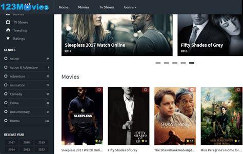 film gratis online 2017 film 2017 online their finest watch nspostsre over blog com