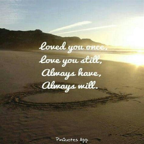 15th Wedding Anniversary Quotes To by 15th Year Anniversary Quotes Quotesgram