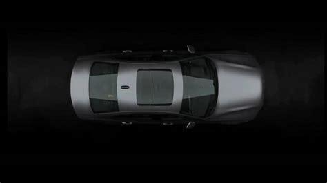 2019 Volvo S60 Polestar by New 2019 Volvo S60 Polestar Engineered Teaser Doesn T Show Car