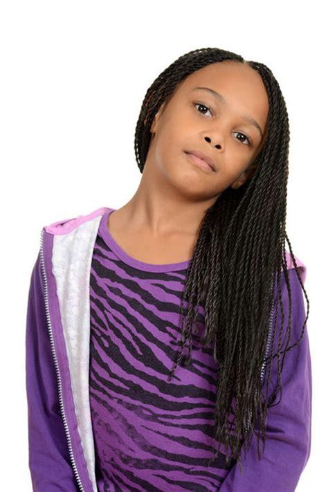 black braided hairstyles for teens cute braided hairstyles for black girls