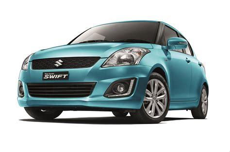 Autoworld Suzuki New Suzuki Facelift Open For Pre Sale Bookings