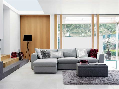 grey sofa cushion ideas gray living room for minimalist concept amaza design