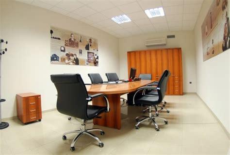 arredamenti cuneo mobili ufficio cuneo mattsole