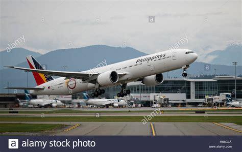 philippine airlines boeing 777 flights philippine airlines philippines airlines boeing 777 300er