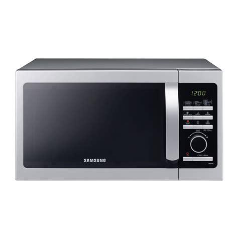 Microwave Oven Samsung microwave oven samsung mw87k s bal